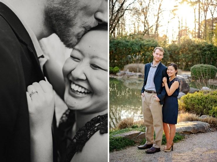 15 Fun modern Birmingham AL wedding photographer
