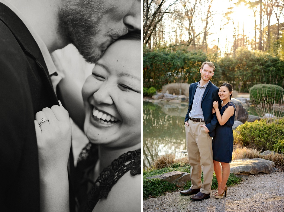 15 Fun modern Birmingham AL wedding photographer