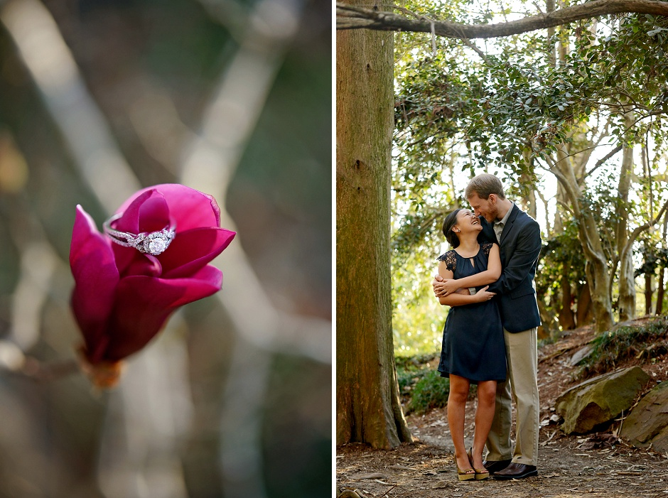 6 Japanese Garden Wedding Photographer Birmingham Al