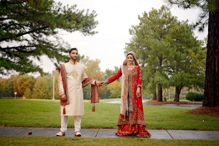 10 huntsville alabama islamic wedding photographer