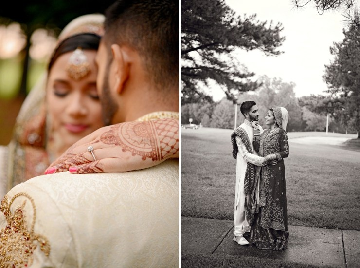 11 alabama islamic muslim multicultural wedding photographer