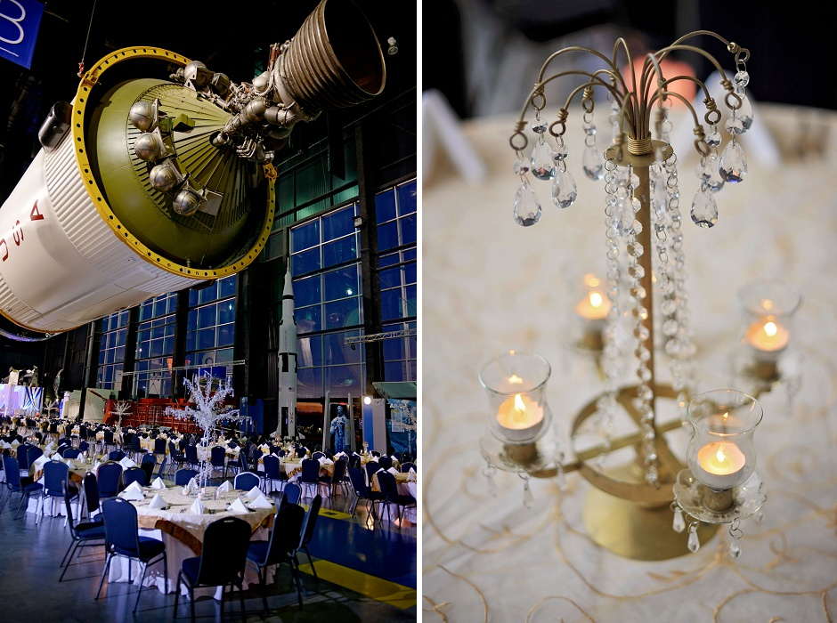 17 huntsville alabama space and rocket center wedding photography