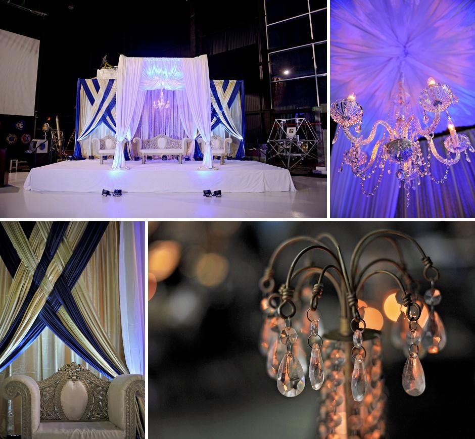 20 huntsville alabama space and rocket center wedding photography islamic