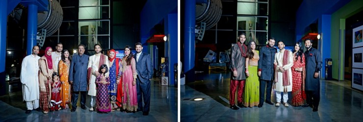 22a huntsville alabama space and rocket center wedding photography