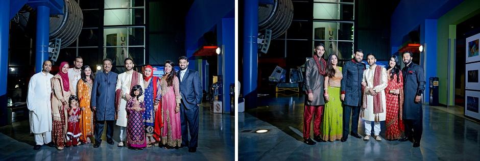 22a huntsville alabama space and rocket center wedding photography