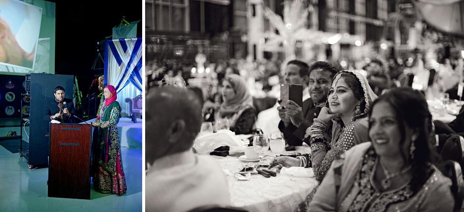 30 huntsville alabama space and rocket center wedding photography