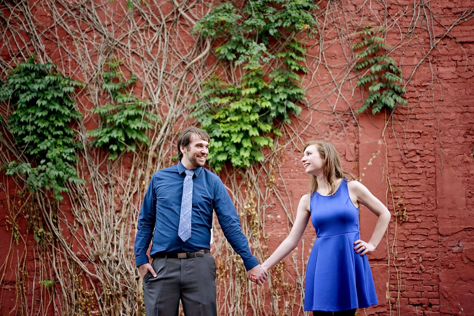 21 downtown huntsville al engagement