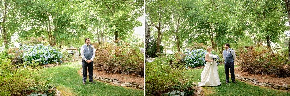 14 Nirvana Gardens Wedding Albertville