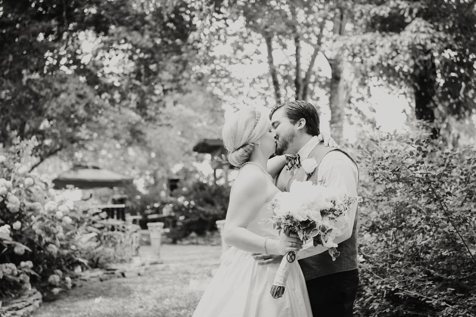 15 Nirvana Gardens Wedding Albertville