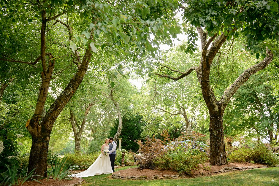 16 Albertville Al wedding Nirvana Gardens
