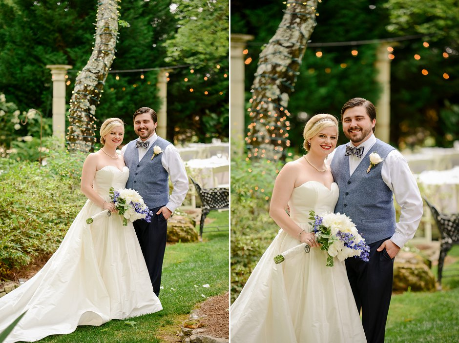 17 Nirvana Gardens Wedding Albertville