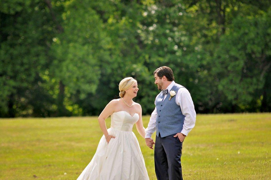 20 Nirvana Gardens Wedding Albertville