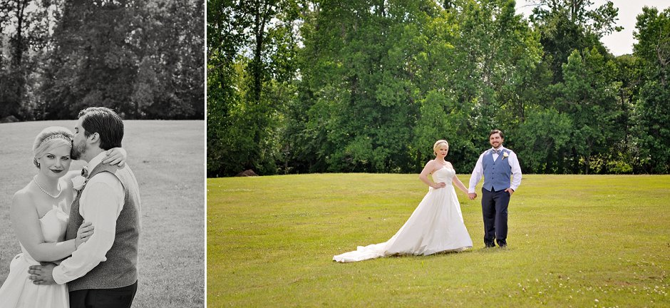 21 Albertville Al wedding photographer