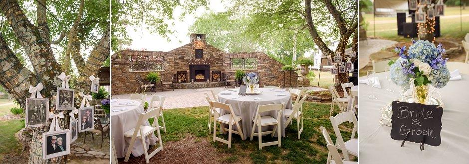 28 Nirvana Gardens Wedding Albertville