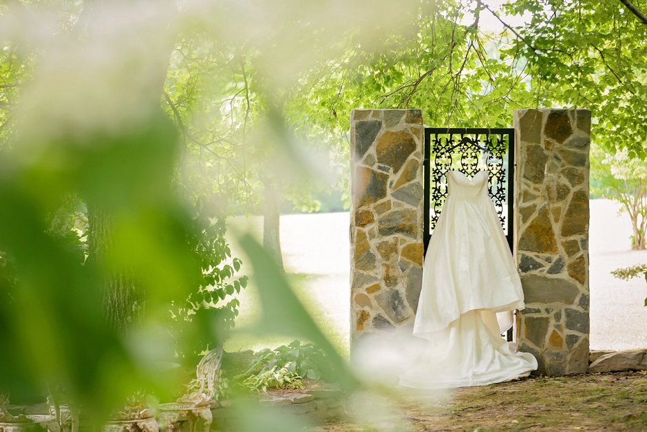 3 Nirvana Gardens Wedding Albertville