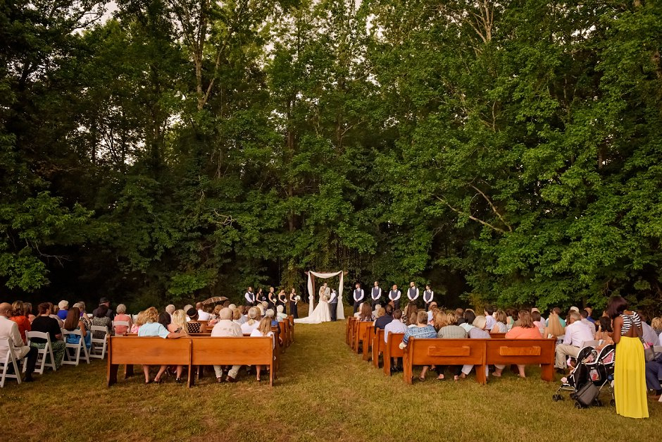 33 Nirvana Gardens Wedding Albertville Al