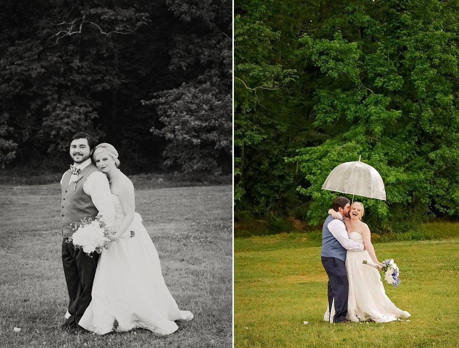 39 Nirvana Gardens Wedding Albertville photographer