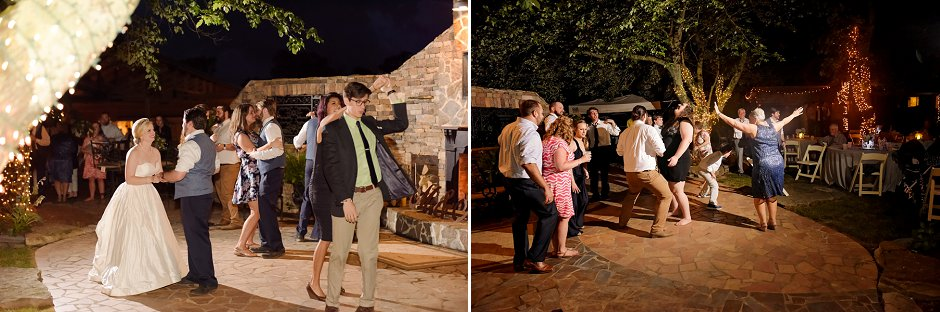 47 Nirvana Gardens Wedding Albertville