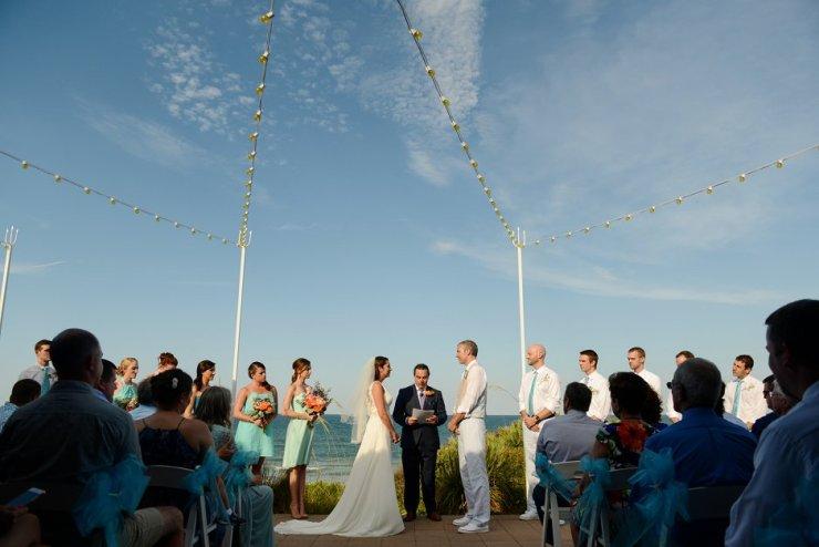 34 Serenata Beach Club Wedding St Augustine Wedding Photographer