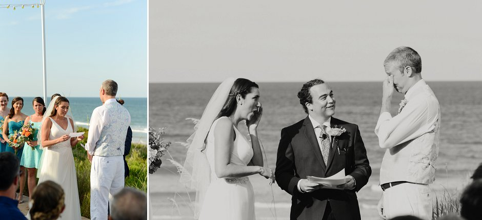 37 Serenata Beach Club Wedding St Augustine Wedding Photographer