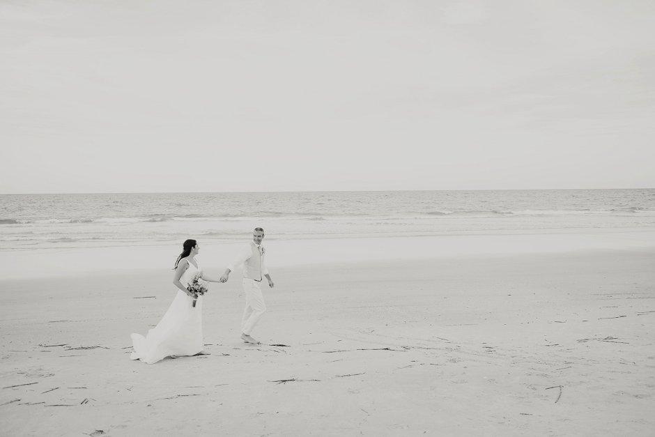 44 Serenata Beach Club St Augustine Destination Wedding Photographer