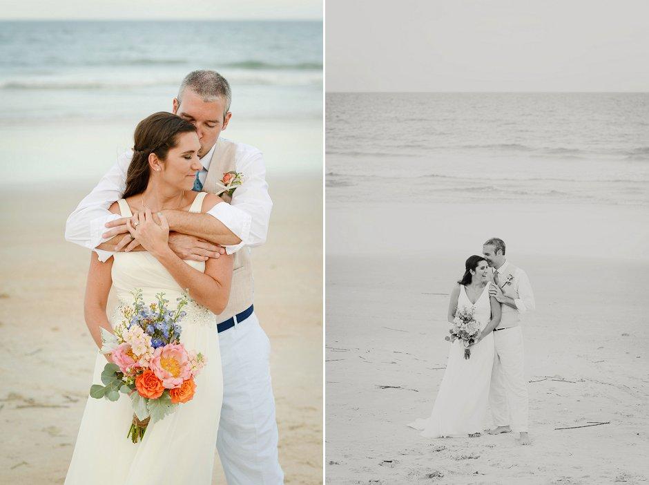 47 Serenata Beach Club St Augustine Destination Wedding Photographer