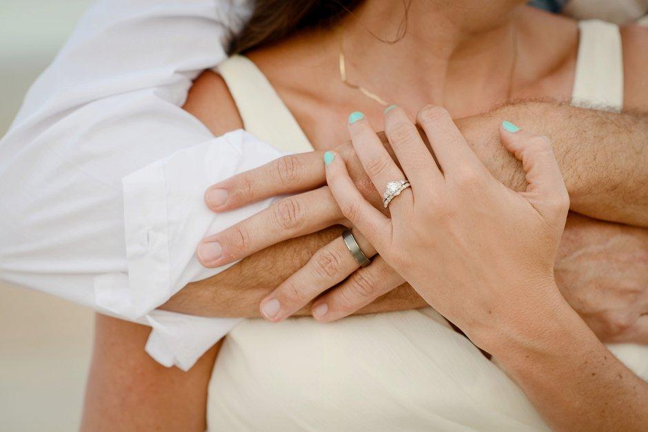 48 Serenata Beach Club St Augustine Destination Wedding Photographer