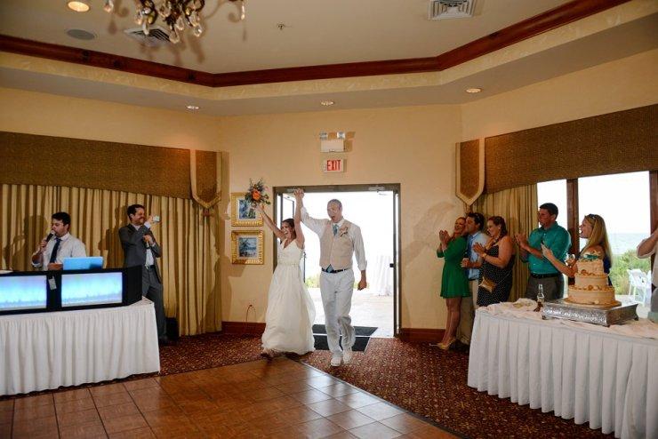 51 Serenata Beach Club St Augustine Destination Wedding Photographer