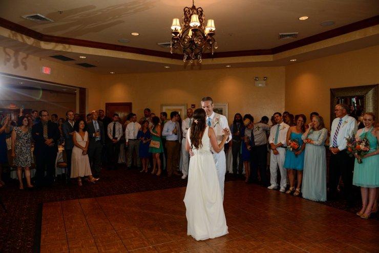 52 Serenata Beach Club St Augustine Destination Wedding Photographer