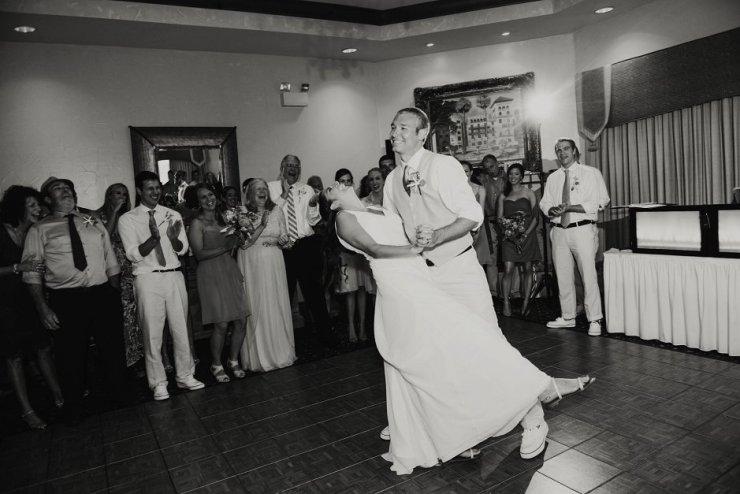 53 Serenata Beach Club St Augustine Destination Wedding Photographer