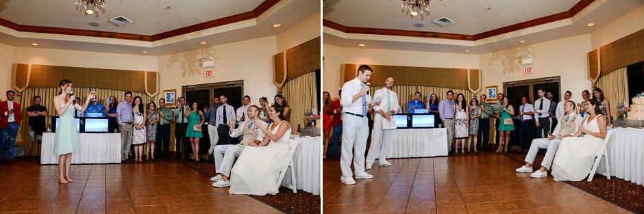 58 Serenata Beach Club St Augustine Destination Wedding Photographer