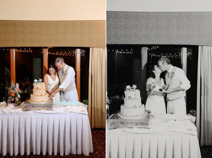 59 Serenata Beach Club St Augustine Destination Wedding Photographer