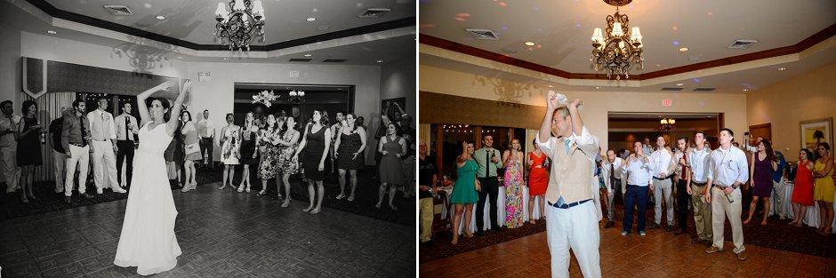 61 Serenata Beach Club St Augustine Destination Wedding Photographer