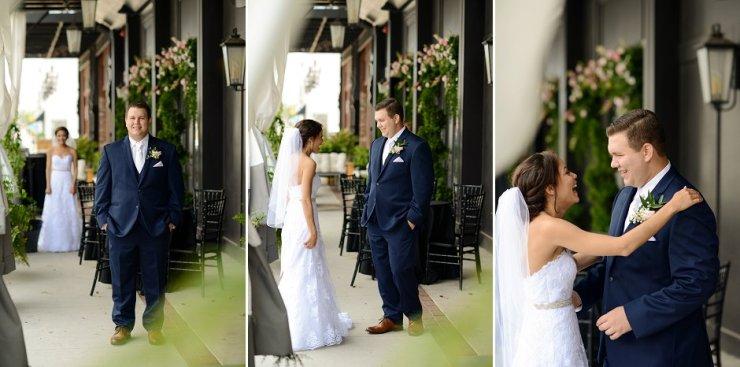 16 sheffield al wedding georges 217 first look