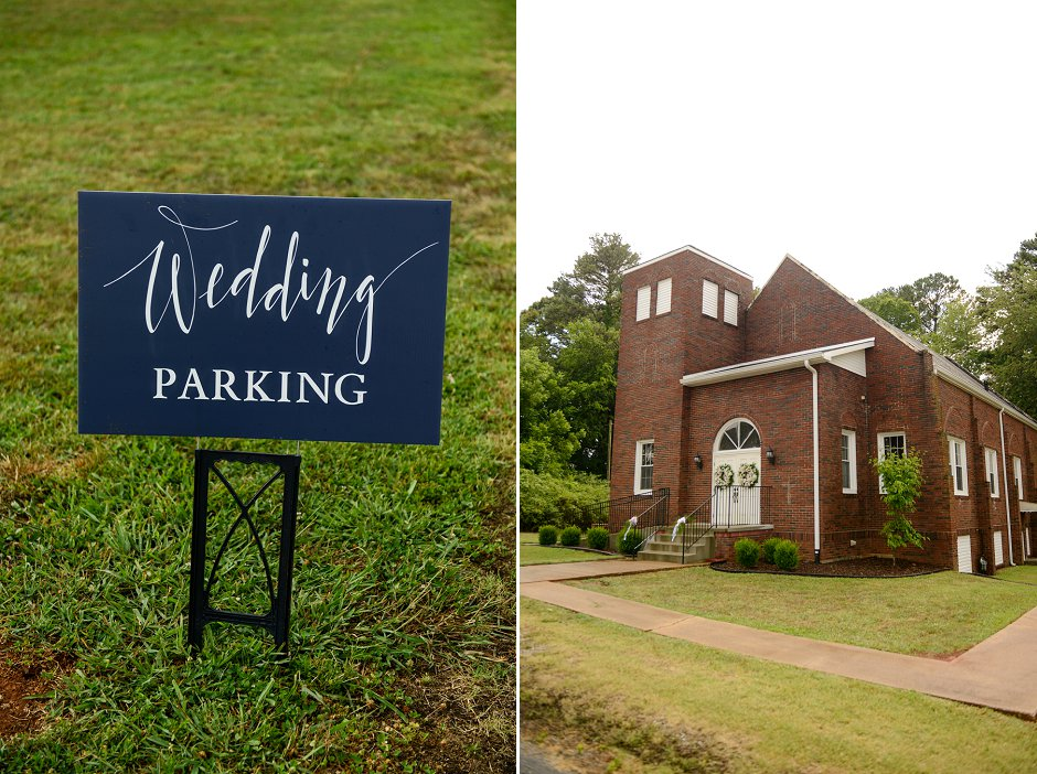 32 sheffield al wedding chapel on oakwood