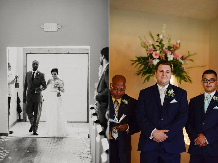 35 sheffield al wedding chapel on oakwood
