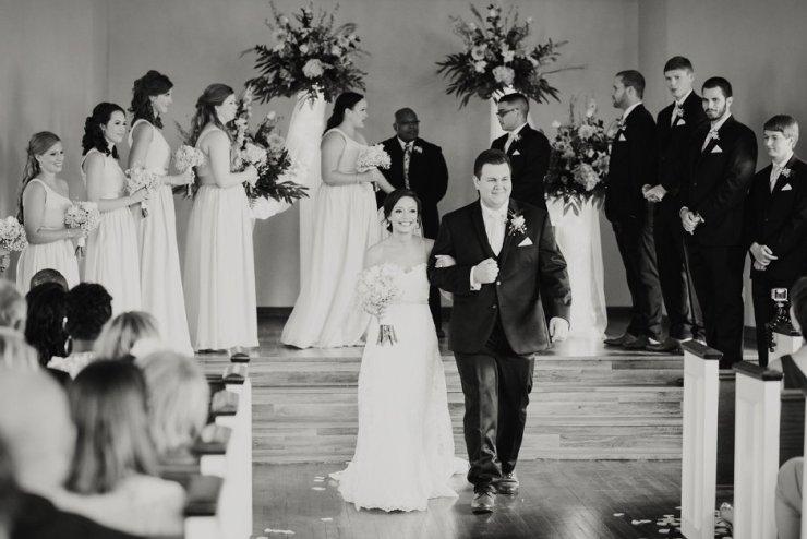 39 sheffield al wedding chapel on oakwood