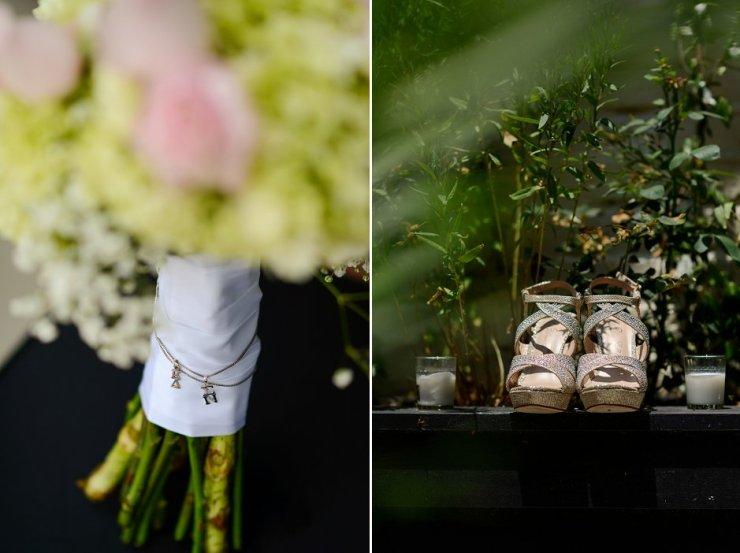 4 sheffield al wedding georges 217