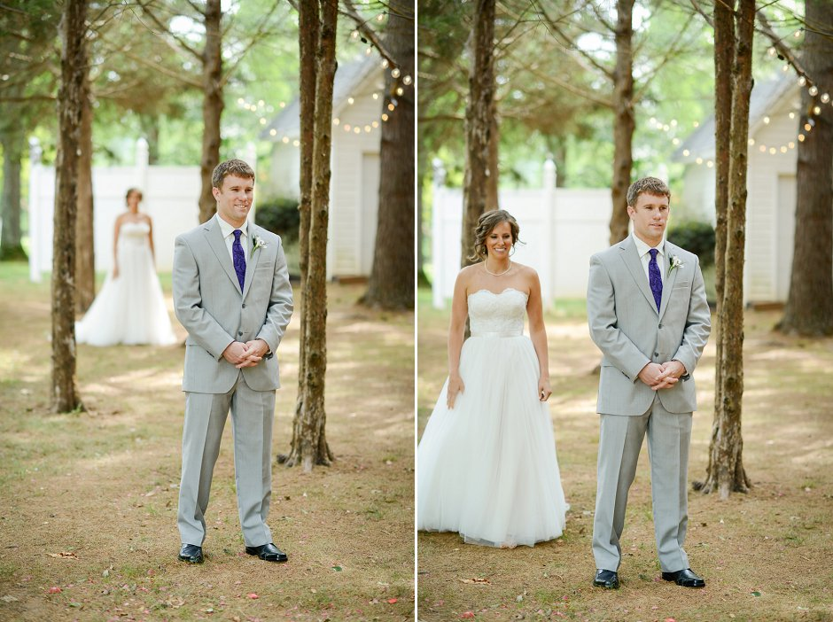 19 annabella at cedar glen wedding photographer