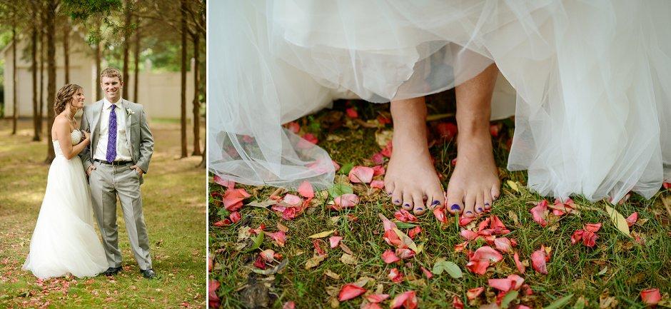 25 huntsville al wedding photographer annabella