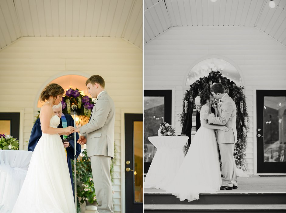 34 huntsville al wedding photographer annabella