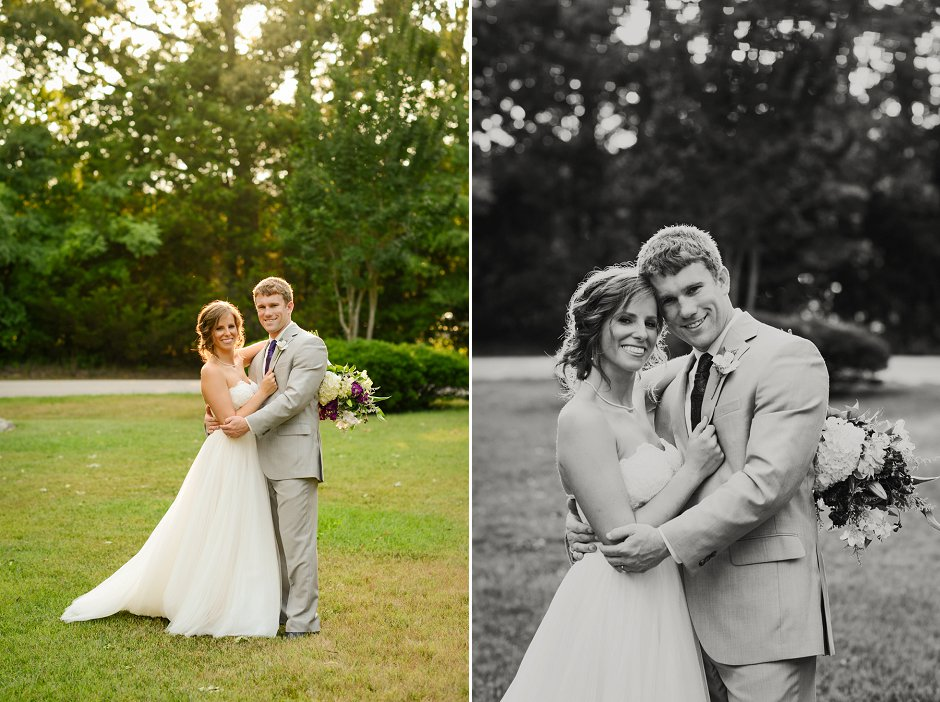 41 huntsville al wedding photographer annabella