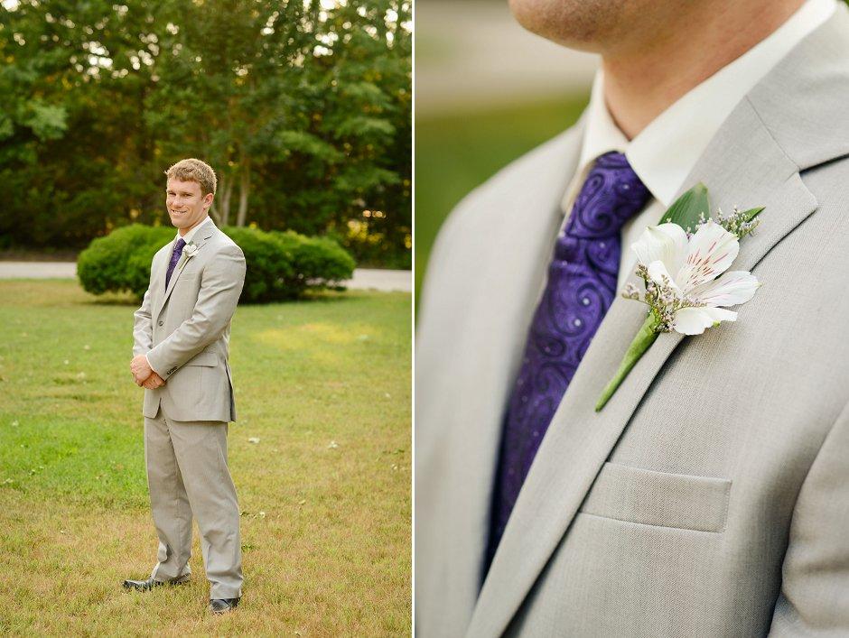 43 annabella at cedar glen wedding photographer