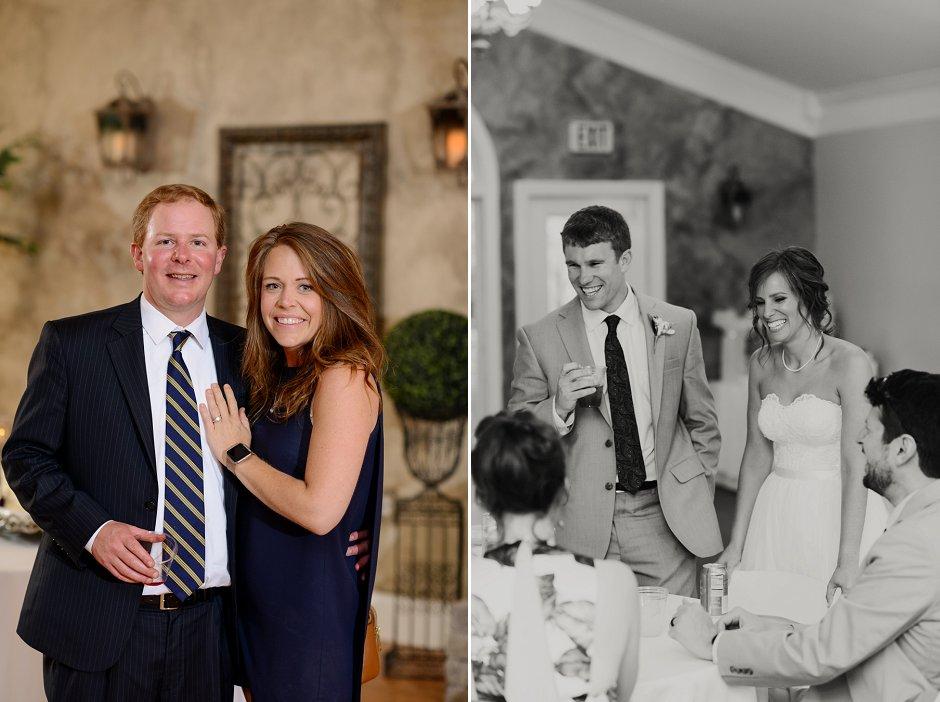 47 annabella at cedar glen wedding photographer