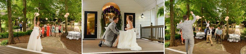 49 annabella at cedar glen wedding photographer