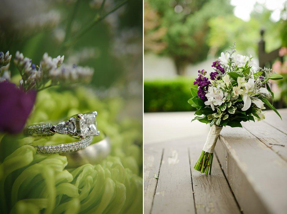 5 annabella at cedar glen wedding photographer