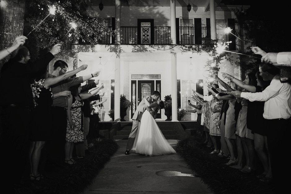 55 annabella at cedar glen wedding photographer