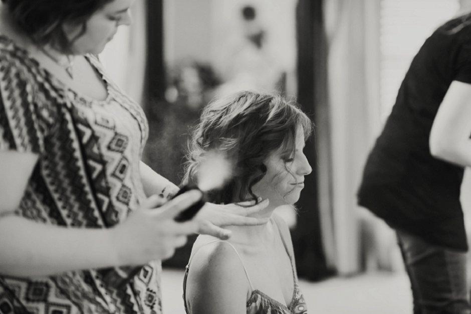 7 annabella at cedar glen wedding photographer