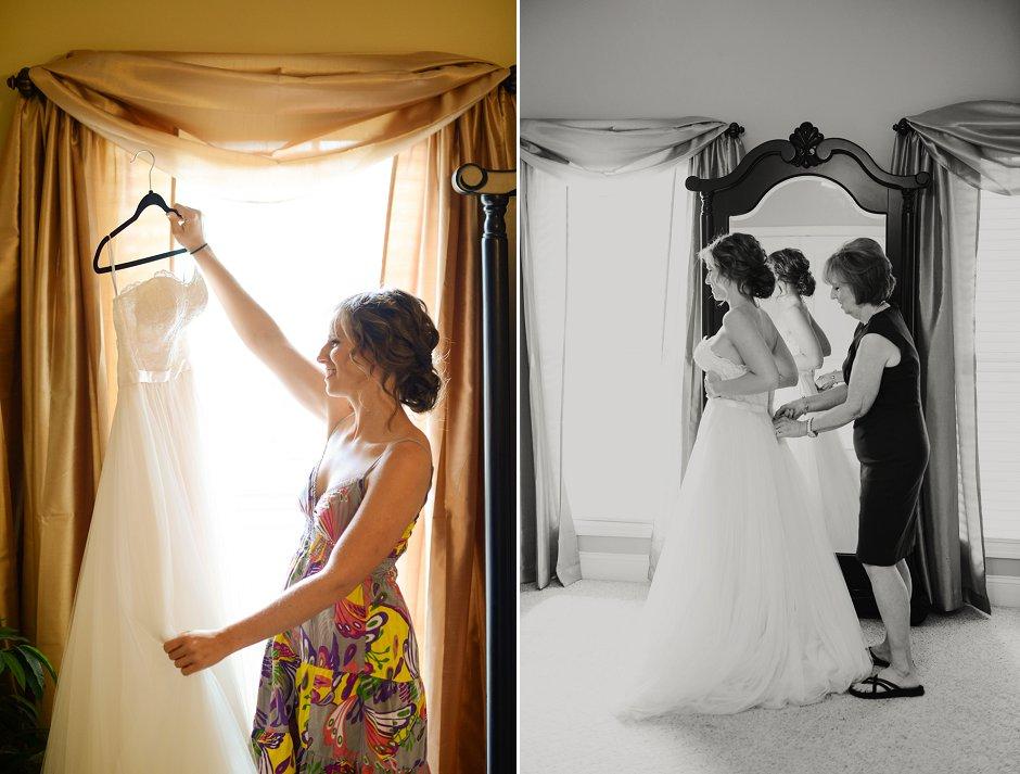 8 annabella at cedar glen wedding photographer
