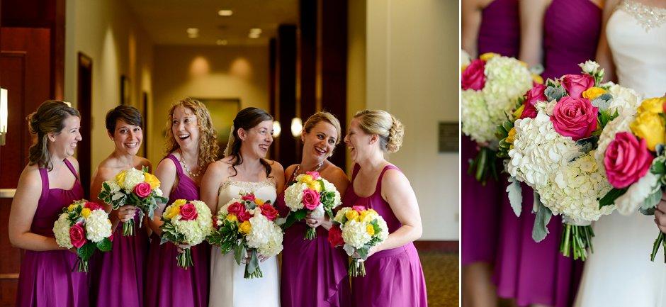 22 Westin Huntsville wedding photographer bridge street carousel